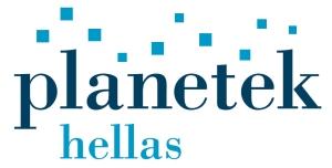 Planetek Hellas
